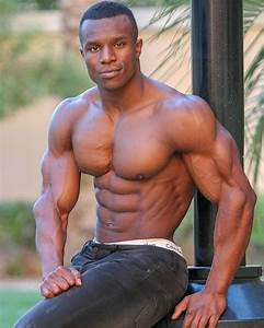 Crazybulk Is The Best Bodybuilding Supplements Company For Legal Steroids