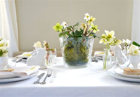 1000 images about easter on pansies and easter decor