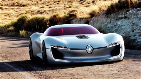 Beast Cars In The World by Top 10 Fastest Car In The World