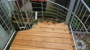 Holz Ausbessern Aussen : treppen holztreppen gel nder oberland ~ Lizthompson.info Haus und Dekorationen