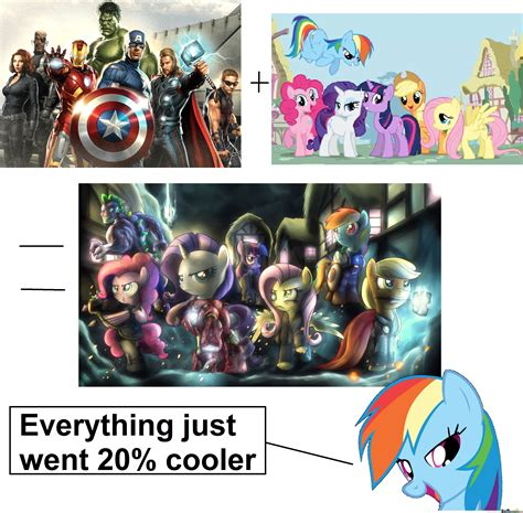20 Cooler Meme - 20 cooler meme 28 images this post just got 20 cooler 171 pinkieisbestpony 20 cooler golf