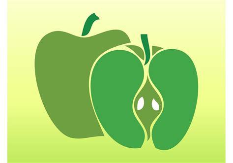 apple icon vector apple icons vector free vector stock