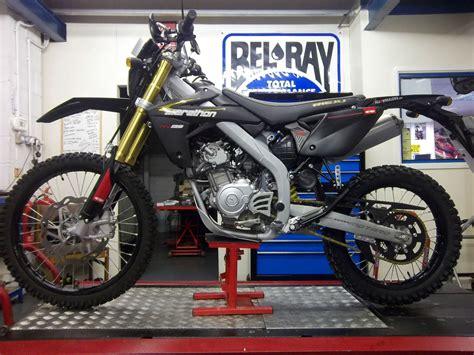 rieju motorbike mrt 125 cc supermoto powered by yzf r wr 125 yamaha motorcycle