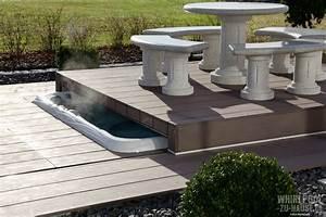 Whirlpool Im Garten Kosten : pool zum einlassen pool zum einlassen pool zum einlassen pq04 hitoiro pool zum einlassen pq04 ~ Sanjose-hotels-ca.com Haus und Dekorationen