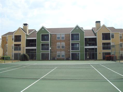 apartments for rent in oklahoma post oak apartments