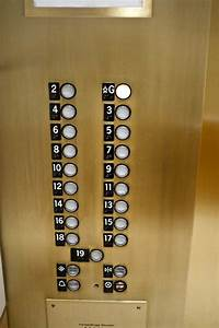 160 Spear Street Does It Wrong – Why On Earth Would You ...