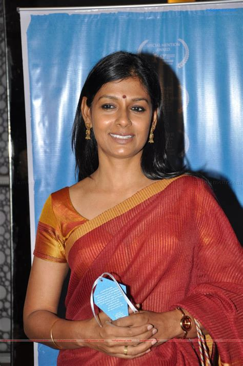 Nandita Das Actress Photos, Stills, Images, Pictures and