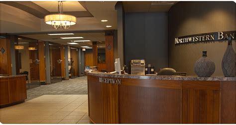northwestern bank interior design imagine absolute