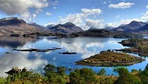 Stay - The Torridon Resort Luxury Hotel and Inn, Highlands ...