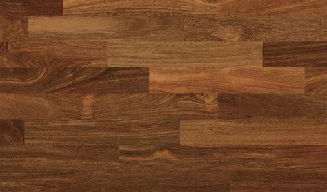 Hardwood Canada Brazilian Chestnut (Sucupira) Natural   AA