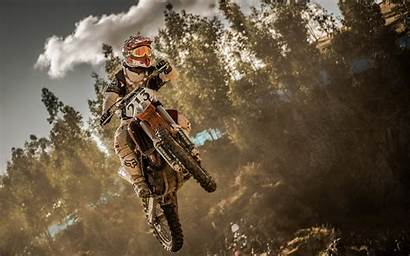 Motocross Dirt Bike Wallpapers Background Backgrounds Desktop
