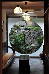 40, Awesome, Emphasis, Interior, Design, Ideas