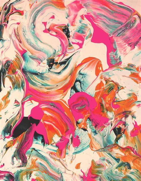 toile a peindre mur abstract themes buscar con oleos acrilicos y abstractos