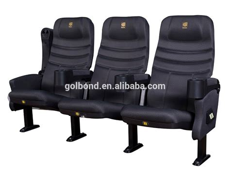 supplier theater seats for sale theater