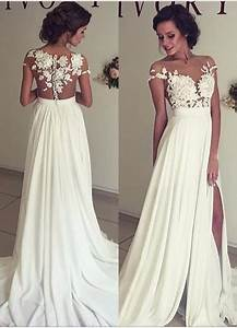 best wedding dresses for 2017 With top wedding dresses 2017