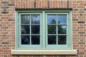 Flush Window Sill by Image Result For External Flush Window Sill