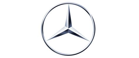Mercedes-benz Logo Meaning And History [mercedes-benz Symbol]