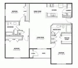 and bathroom floor plans astounding kitchen floor plans with pantry and laundry room layout ideas also walk in closet