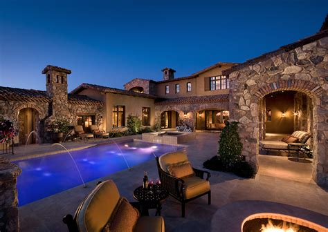 calvis wyant luxury homes homes   rich