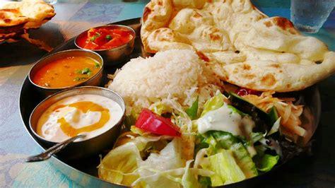 tami cuisine tamil cuisine