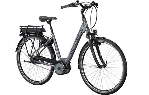 bestes e bike 2018 e bike 5 7 se bosch motor 400 watt accu modelj