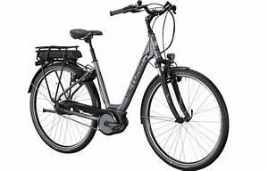 Victoria E Bike 2017 : victoria e bike 5 7 se bosch motor 400 watt accu modelj ~ Kayakingforconservation.com Haus und Dekorationen