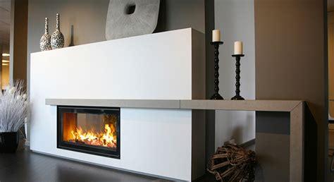 aeration cuisine magasin d 39 inserts foyers fermés pour cheminée à bastia