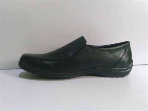 jual sepatu pantofel tanpa jual sepatu pantofel pria flat prohana sepatu pantofel