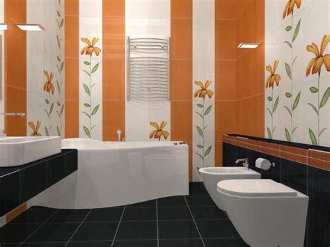 Ремонт ванной комнаты (советы+видео+фото