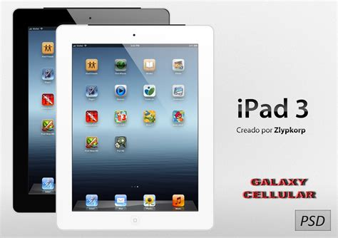 galaxy cellular jual ipad ipad mini bb iphone