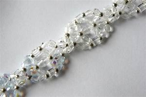 des bijoux en perles cool costume jewelry for you With bijoux en perles