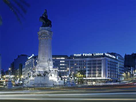 hf fenix porto hotel hf 233 is f 233 nix hotel lisbonne hotel porto lisbonne pas