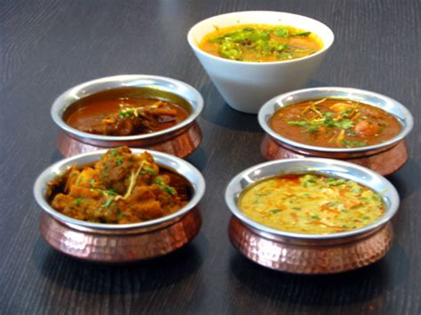 cuisine indien indian cuisine flickr photo