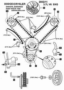 Jeep Liberty 3 7 To 4 7l Engine Wiring Diagram