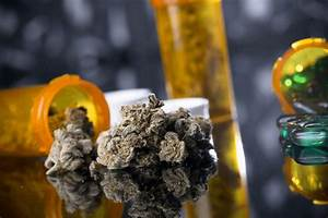 Online Drogen Shop : polizei zerschl gt online drogen netzwerk audi plattform f r online ~ Orissabook.com Haus und Dekorationen