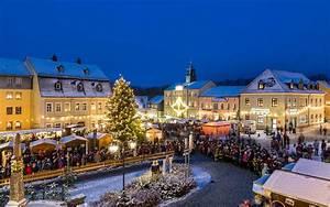 Weihnachten Im Erzgebirge : weihnachten erleben ~ Watch28wear.com Haus und Dekorationen