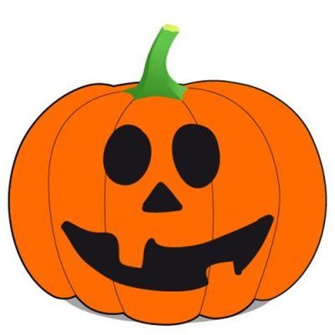 halloween kuerbisgesichter schnitzen vorlagen zum