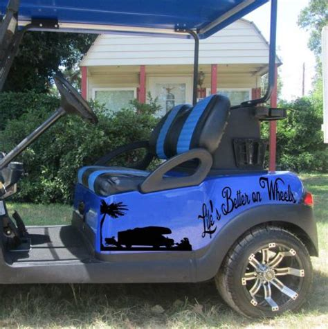 golf car parts  sale page   find  sell