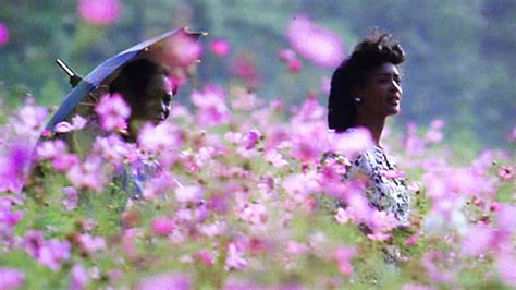 what is the color purple about top 10 greatest steven spielberg moviebabble