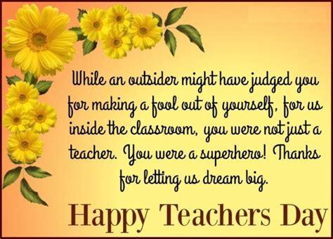 teachers day images  pinterest happy teachers