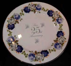 25 wedding anniversary gift ideas 25th wedding anniversary gift ideas for parents wedding and bridal inspiration