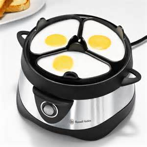 who makes the best kitchen knives buy hobbs stylo egg cooker