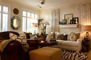 vintage interior design part 3 my decorative With making home comfortable home decor ideas