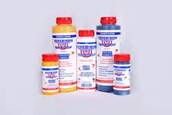 Coloring Joint Compound by Joint Compound Additive 2012 06 05 Walls Ceilings