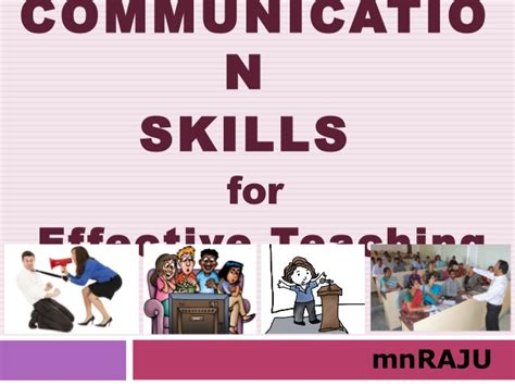 Communication Skills For Effective Teaching. Freshers Resume Samples For Software Engineers. Pre Nursing Resume. What Goes In A Cover Letter For A Resume. Resume Warehouse Examples. How To List Scholarships On Resume. Resumes With Color. Tsa Resume. Resume Work Experience Sample