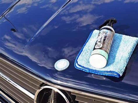 protect lackschutz nano ceramic protect wasch und wachs detailer
