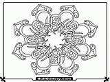 Coloring Islamic Pages Printable Clipart Comments Library Clip Line sketch template