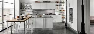 Cucine componibili torino vendita cucine su misura for Cucine monoblocco torino