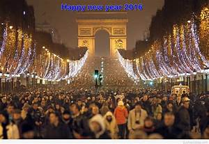 Eve Paris : best happy new year wishes sayings 2016 paris wallpapers ~ Buech-reservation.com Haus und Dekorationen
