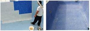 Renovation Piscine Carrelée : r novation de piscine en coque polyester piscine du nord ~ Premium-room.com Idées de Décoration